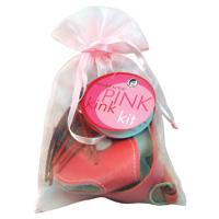 pink kink kit