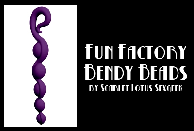 bendybeads