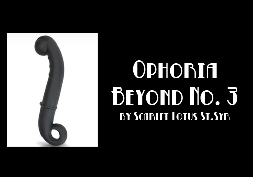 ophoriabeyond3